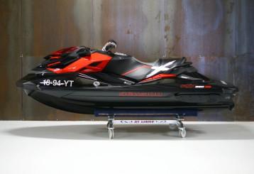 Seadoo RXP 260 RS