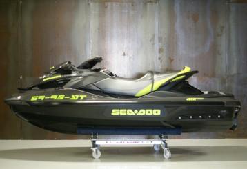 Seadoo GTX Limited 260 Is