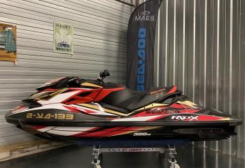 Seadoo RXP-X 300 JB