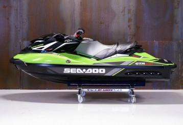 Seadoo GTR-X 230