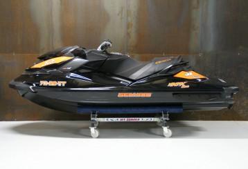 Seadoo RXP-X 260 Oakley